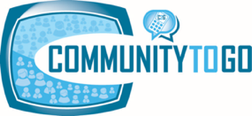 CommunityToGo - Enabling Communities